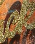 ไอเดียจัดงานแต่งงานในบ้านด้วย Theme สีทองอร่าม งดงามและอบอุ่น