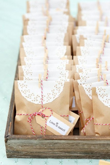24-Ways-To-Use-Kraft-Paper-In-Your-Wedding2
