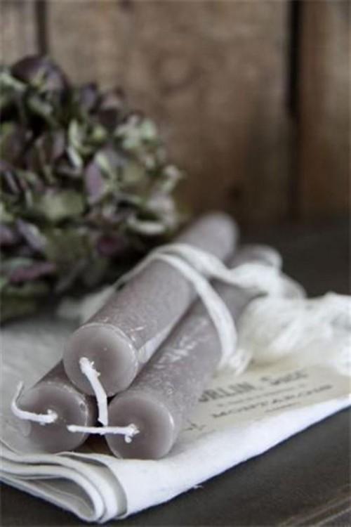 25-enchanting-winter-wedding-ideas-in-grey-shades-15-500x750