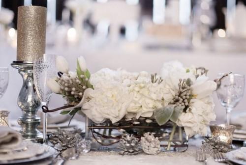 25-enchanting-winter-wedding-ideas-in-grey-shades-20-500x336