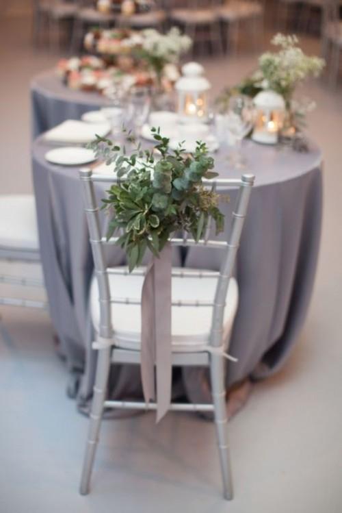 25-enchanting-winter-wedding-ideas-in-grey-shades-4-500x749