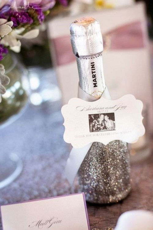 25-enchanting-winter-wedding-ideas-in-grey-shades-8-500x750