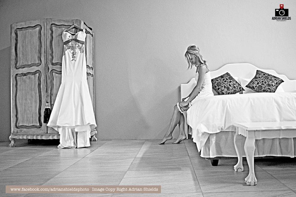 wedding-tip-adrian-shields