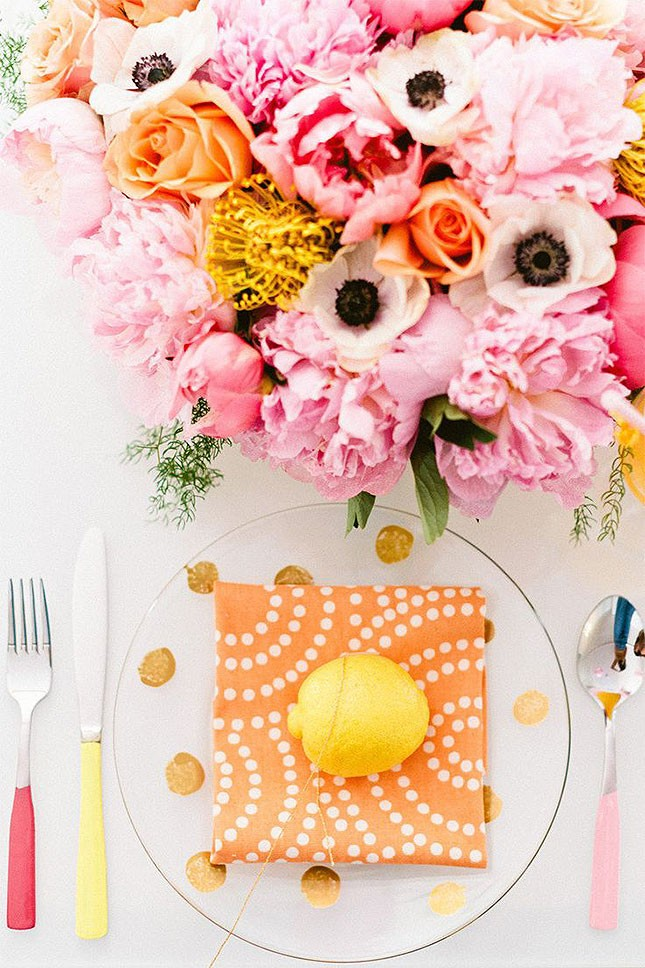 1-spring-bridal-shower-citrus-645x968