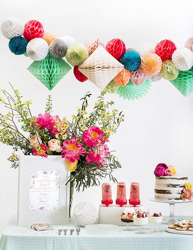 12-spring-bridal-shower-dessert-bar-645x836