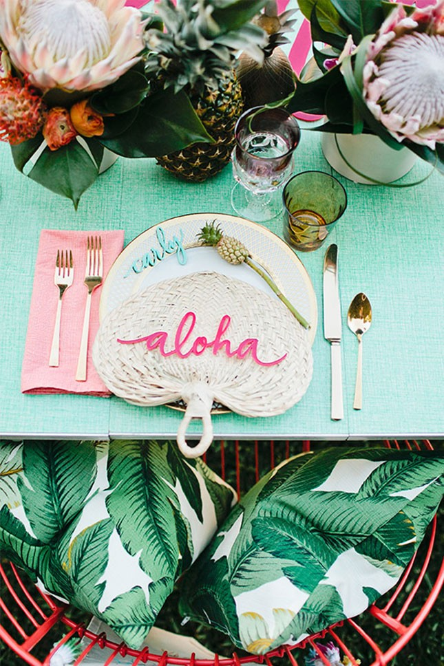 2-spring-bridal-shower-aloha-645x968