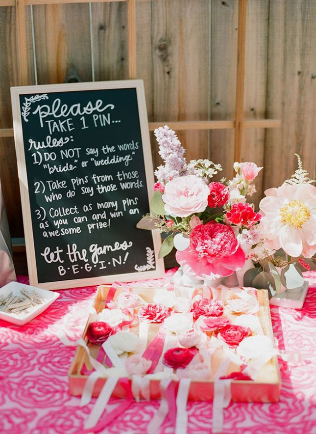 3-spring-bridal-shower-game-645x884