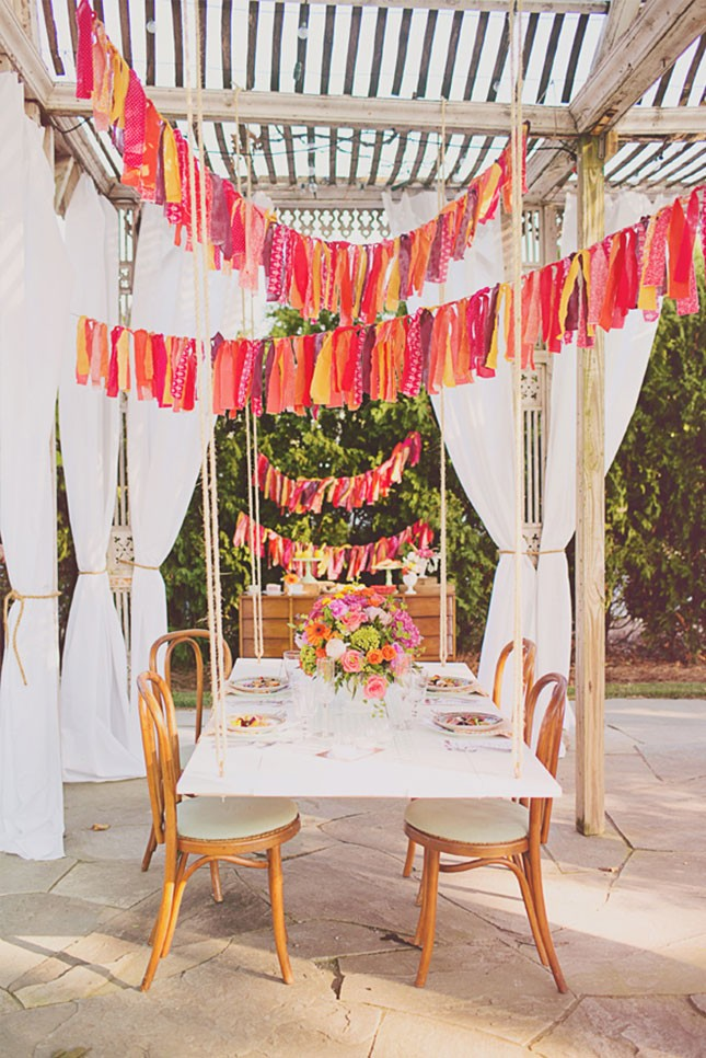 5-spring-bridal-shower-tassel-roof-645x966