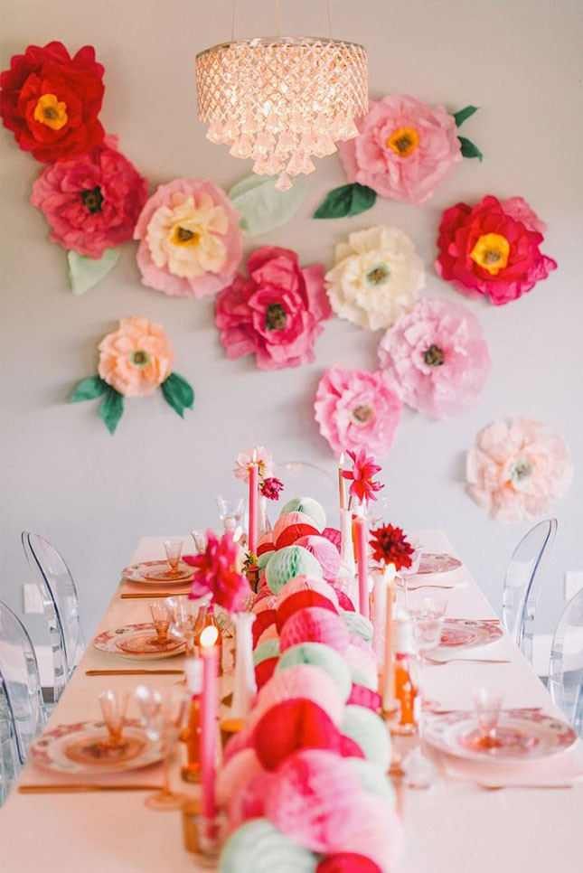 8-spring-bridal-shower-paper-flowers-645x966