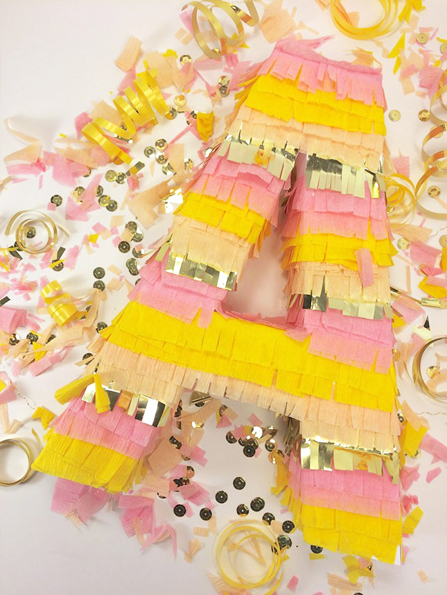 9-spring-bridal-shower-pinata-645x858-copy