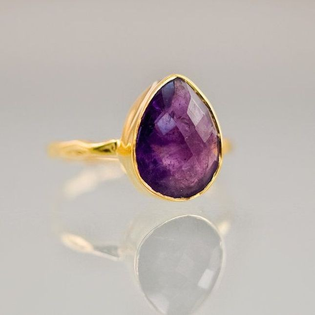Purple-Amethyst-Ring-645x645