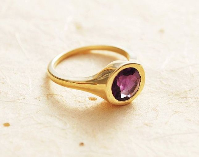 gold-amethyst-ring-645x511