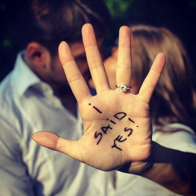 5 หัวใจหลักช่วยคุณเตรียมงานแต่งงานด้วยตนเองได้
