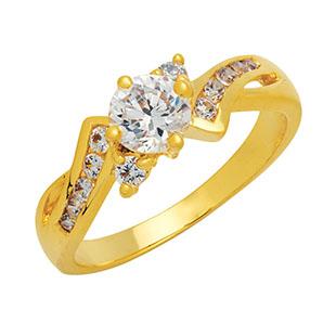 ทองคำ (Gold)