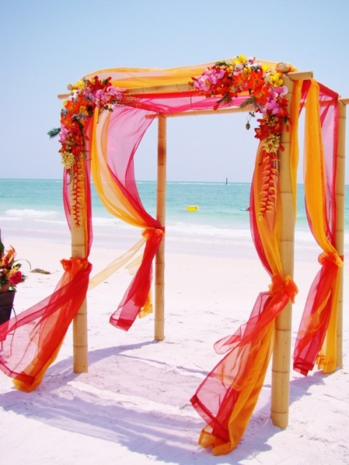 34-awesome-tropical-wedding-ceremony-ideas-10-500x666