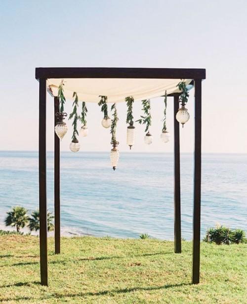 34-awesome-tropical-wedding-ceremony-ideas-11-500x615