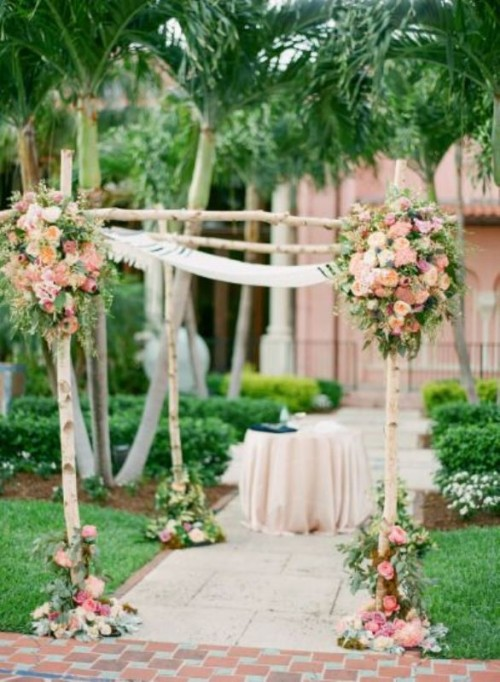 34-awesome-tropical-wedding-ceremony-ideas-12-500x682