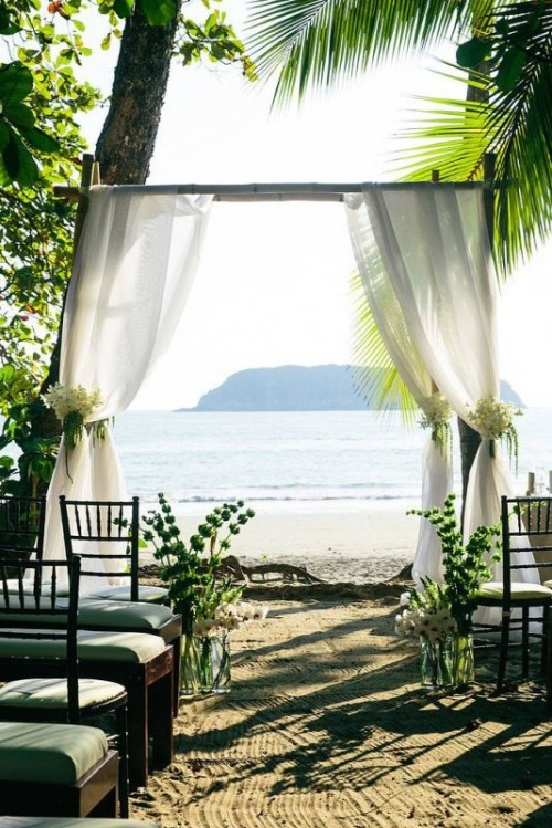 34-awesome-tropical-wedding-ceremony-ideas-13-500x749