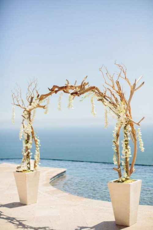 34-awesome-tropical-wedding-ceremony-ideas-18-500x750