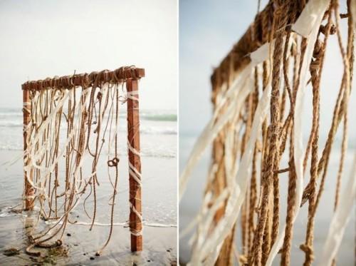 34-awesome-tropical-wedding-ceremony-ideas-20-500x373
