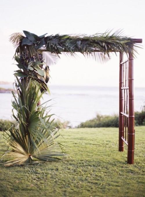 34-awesome-tropical-wedding-ceremony-ideas-23-500x679