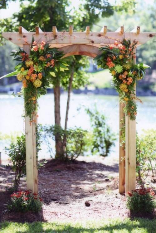 34-awesome-tropical-wedding-ceremony-ideas-26-500x747