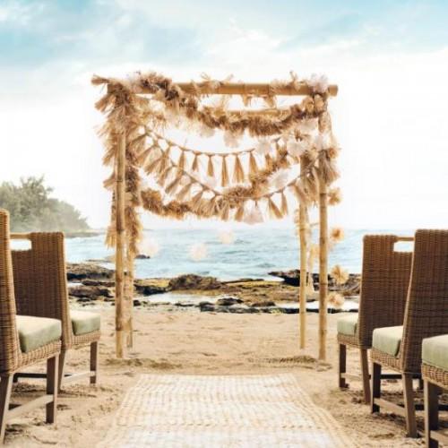 34-awesome-tropical-wedding-ceremony-ideas-27-500x500