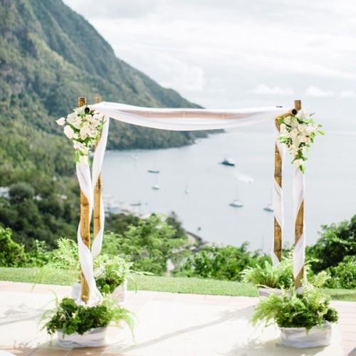 34-awesome-tropical-wedding-ceremony-ideas-3-500x500