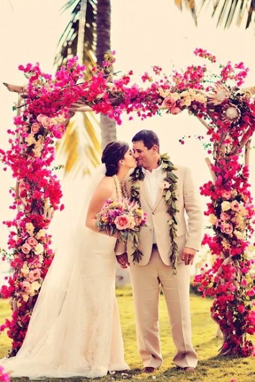 34-awesome-tropical-wedding-ceremony-ideas-31-500x750