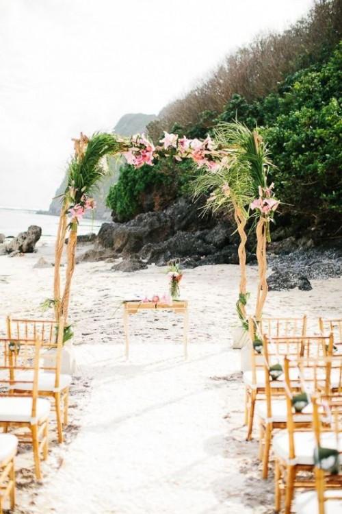 34-awesome-tropical-wedding-ceremony-ideas-32-500x750