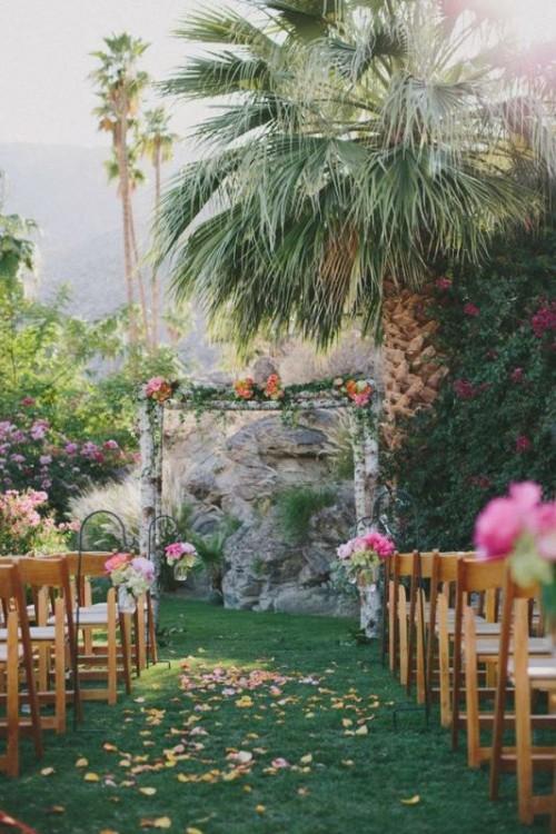 34-awesome-tropical-wedding-ceremony-ideas-33-500x750