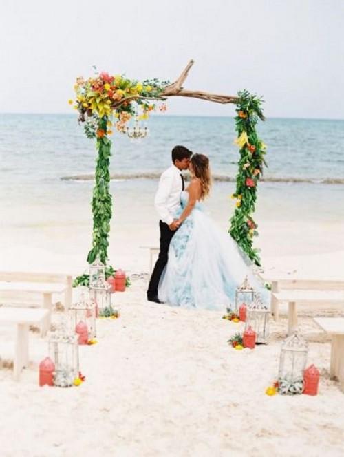 34-awesome-tropical-wedding-ceremony-ideas-34-500x664