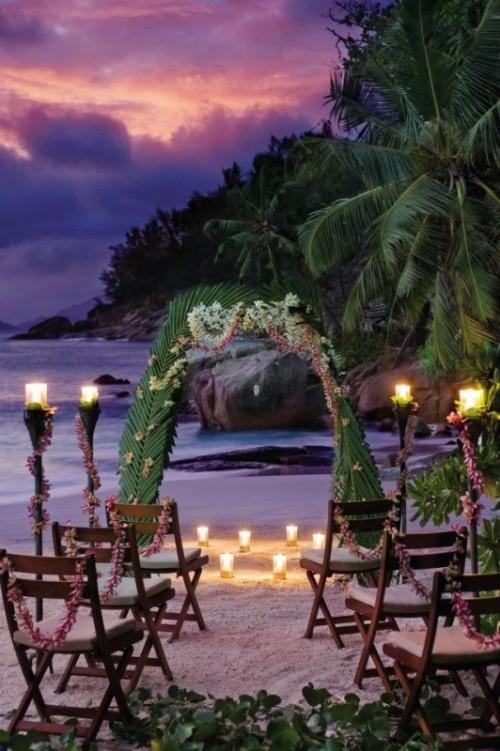 34-awesome-tropical-wedding-ceremony-ideas-6-500x751