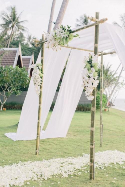 34-awesome-tropical-wedding-ceremony-ideas-8-500x750
