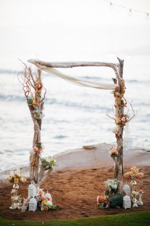 34-awesome-tropical-wedding-ceremony-ideas-9-500x750