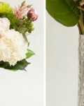 DIY ทำ Wrap มือจับช่อดอกไม้สวยปิ๊งด้วยตัวเอง