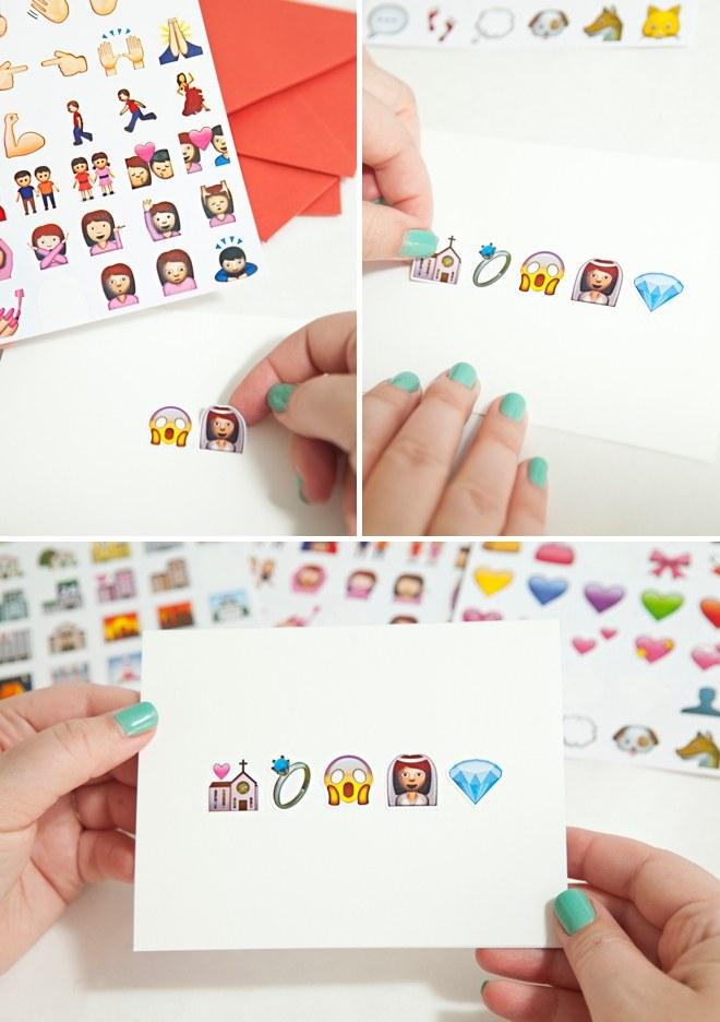 DIY-Emoji-Wedding-Cards_0004