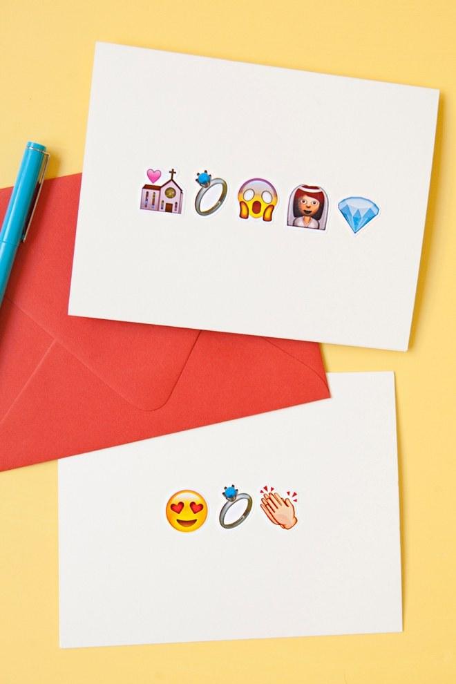 DIY-Emoji-Wedding-Cards_0005