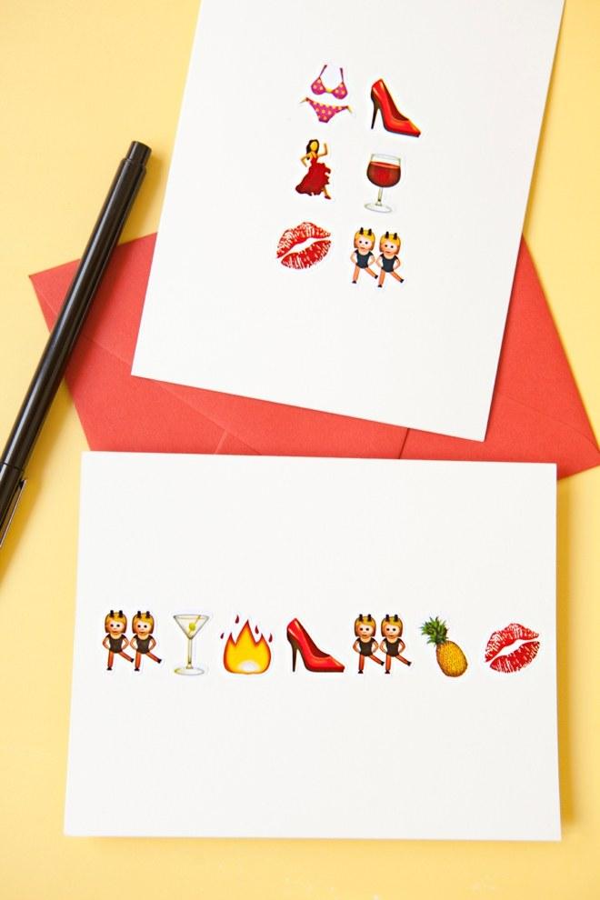DIY-Emoji-Wedding-Cards_0006