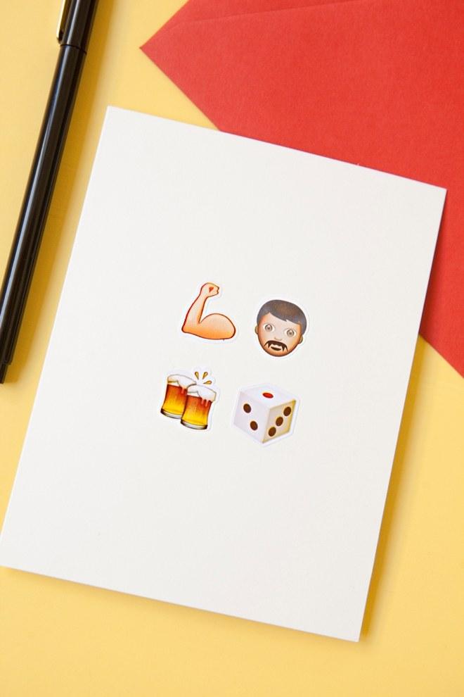 DIY-Emoji-Wedding-Cards_0009