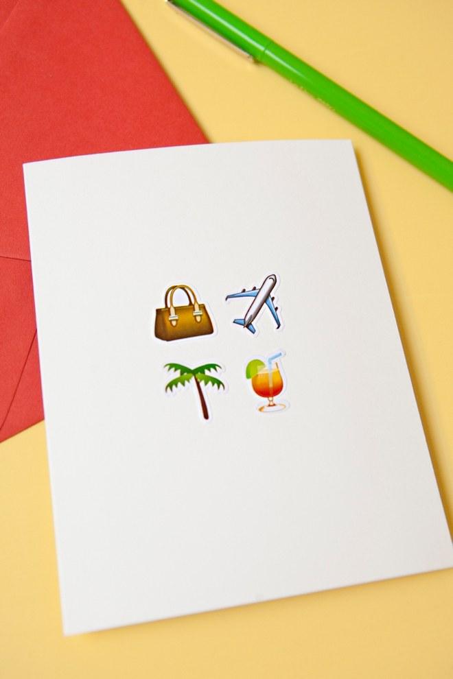 DIY-Emoji-Wedding-Cards_0011