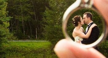 เกร็ดเล็กๆ น่ารู้เกี่ยวกับแหวนแต่งงาน