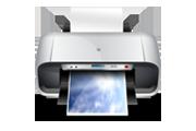 memoprint