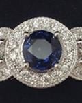 แหวนแต่งงาน ซื้ออย่างไรให้ถูกมาก บอกเลย!