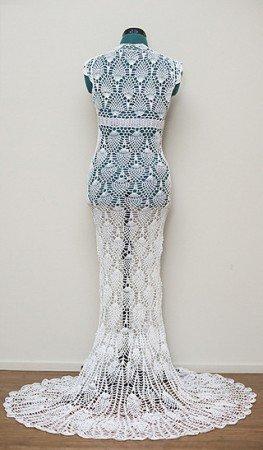 craftweddingdress012-263x450
