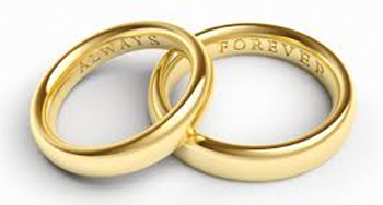 แหวนปลอกมีด หรือแหวนเกลี้ยงราคาเท่าไรกันนะ