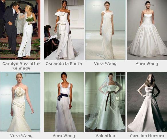 weddingdress-002