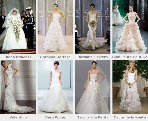 weddingdress-003