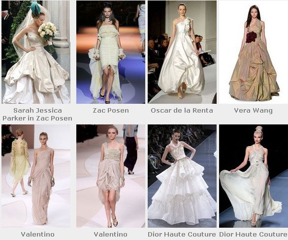 weddingdress-004