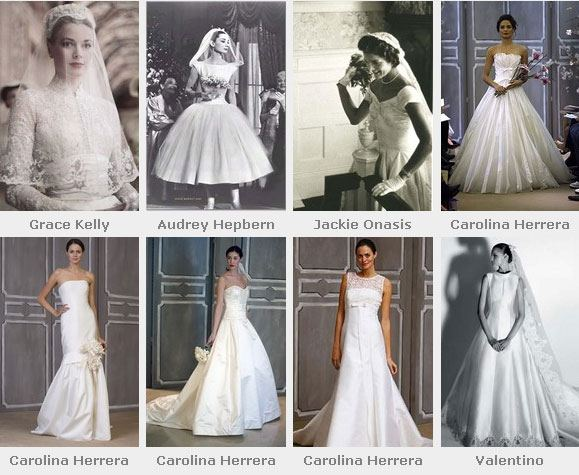 weddingdress-005